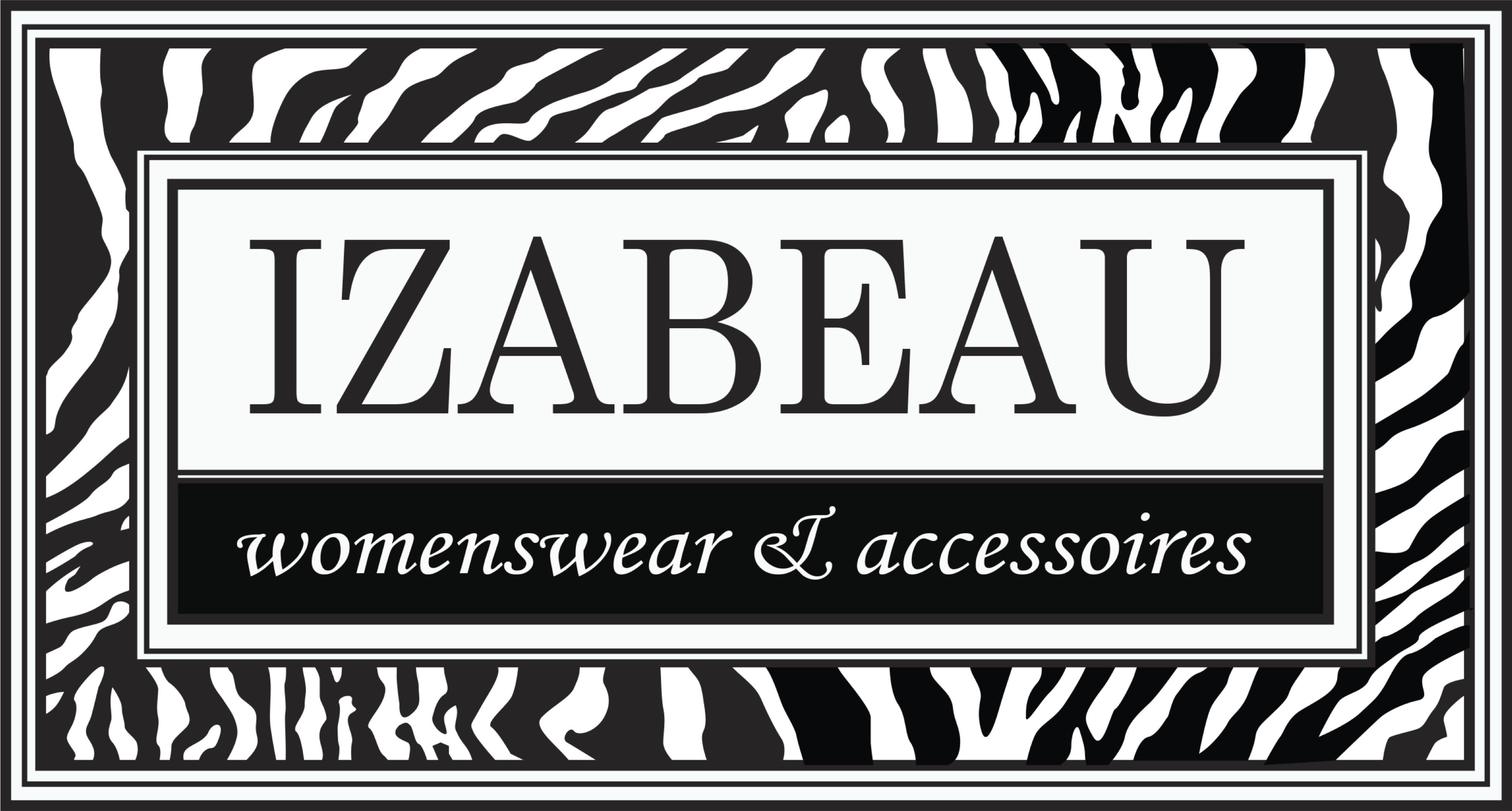 Womenswear & accessoires