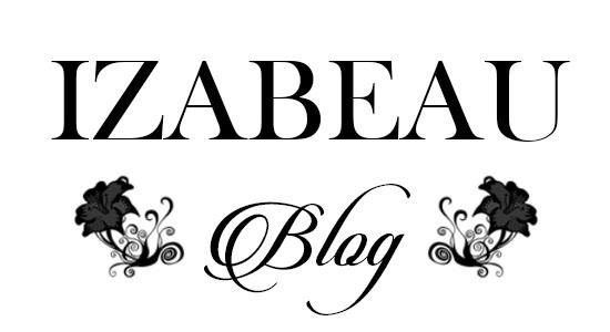 blog webshop